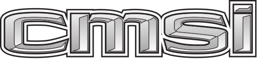 Construction & Mining Services, Inc.